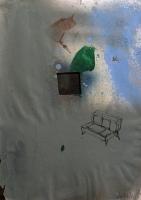 22_rm-with-window-22-crop.jpg